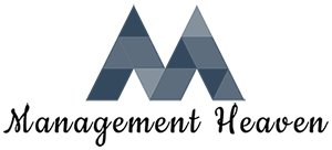 ManagementHeaven.com
